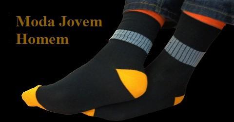 Homepage Jovem